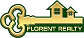 Florent Realty