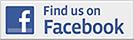 Florent Realty Facebook