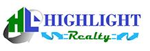 highlight Realty Logo